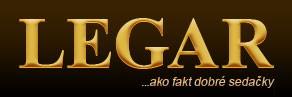 Legar